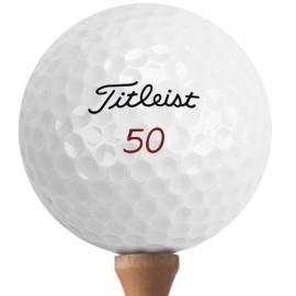 ScottyC50